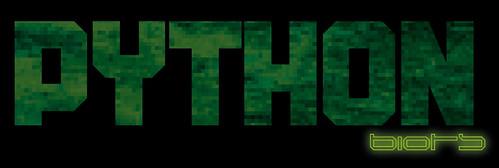 PYTHON_Logo_Biots