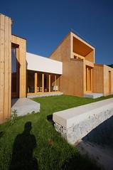 24645 (i like it! what is it?) Tags: architecture arhitectura pensiune daciangroza salciua skbd
