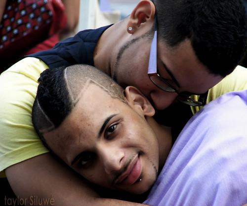 Jersey-City-Pride-2008-127
