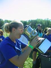 Jen (Gerkin20) Tags: domination dcgaels northamericangaelicfootballchampions bostongaa