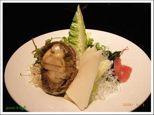 三井日本料理036