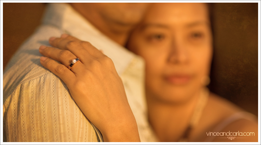 ring wide malibu wedding point dume california engagement e session shoot