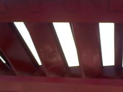 04 - Ponte della Costituzione