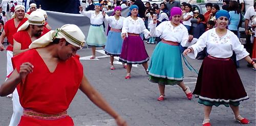 Ecuador-fun-people