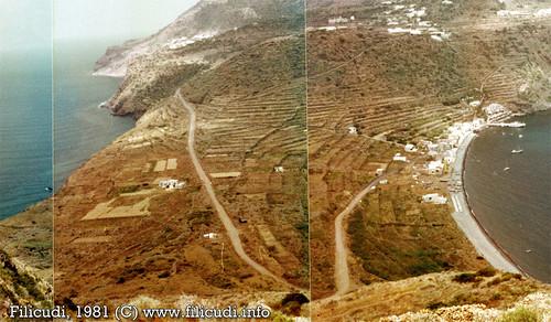 1981-filicudi-piano-del-porto-e-villaggio-neolitico-
