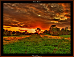 Sunset Shadow (Irishphotographer) Tags: ireland sunset sky art sunshine sureal hdr irishart kinkade beautifulireland hdrunlimited sunsetshadow irishphotographer colorphotoaward besthdr imagesofireland colourartaward picturesofireland pentaxk20d kimshatwell irishphotographerkimshatwellireland irishcalender09 calendarofireland breathtakingphotosofnature beautifulirelandcalander wwwdoublevisionimageswebscom
