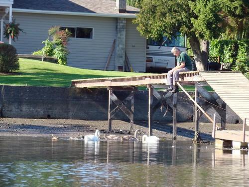 2008-09-14 Gorge Portage 019