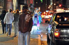DSC_7712cc (photodaddi) Tags: street new york nyc newyorkcity travel family light red party summer portrait people urban food usa newyork festival kids night buildings dark children dessert fun photography photo warm day singing drink photos september entertainment artists laughter rides greenwichvillage vendors sangennarofeast