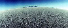 EilonPaz_60640023 (elasio) Tags: panorama southamerica lomo lomography horizon 2007