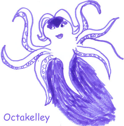 OctaKelley