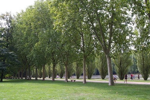 蘇鎮公園 08