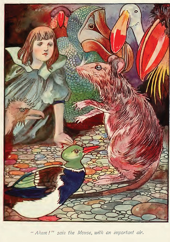 08- edicion 1906 Charles Robinson