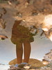 A testa in giù 2.0 (el rafa*) Tags: alicante acqua riflessi atestaingiù settembre2006