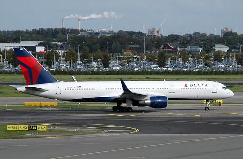 757-231 N723TW