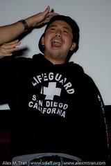20081013-IMG_5777 (Pac Arts Movement) Tags: happy day 5 playa slip 2008 ping pong uncensored sdaff