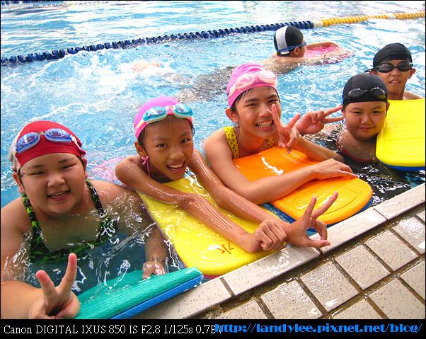 奇蹟班游泳課_015.jpg