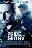 prideandglory4_large