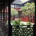 Suzhou_11