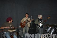 Ensayos (8) (Banda Sol Rebelde) Tags: sol rebelde ensayos