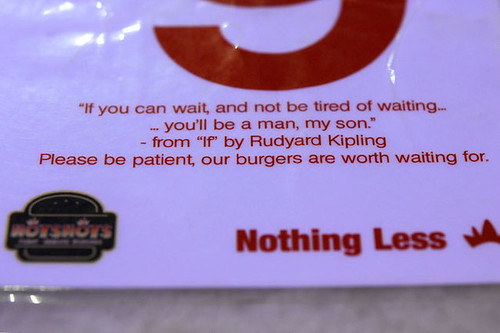 Waiting card - DSC_5198