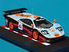 McLarenF1-GTR_7
