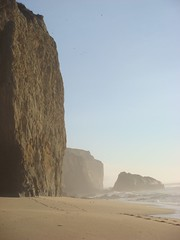 MartinsBeach_2007-111 (Martins Beach, California, United States) Photo