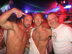 Bearcelona Cruise - 190.jpg (Cruise4Bears) Tags: bear cruise hairy daddy oso cub furry crew chubby gordo chaser crucero peludo gordito osos bearcelona s creuer