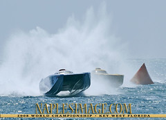 KW08 (5758) (jay2boat) Tags: ocean speed boats boat florida offshore racing keywest powerboats powerboat horsepower boatracing powerboatracing buoyant naplesimage
