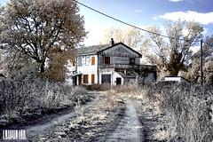 IMG_6504 (Anton Rosanov) Tags: ir casa infrared casale tavullia infrarosso