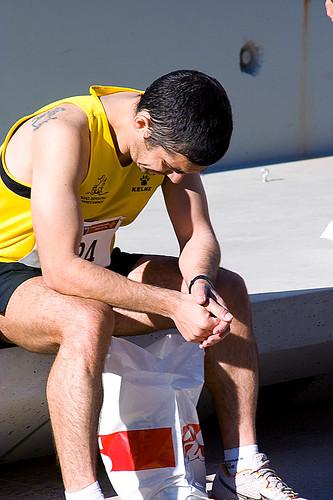 Half Marathon Valencia-30