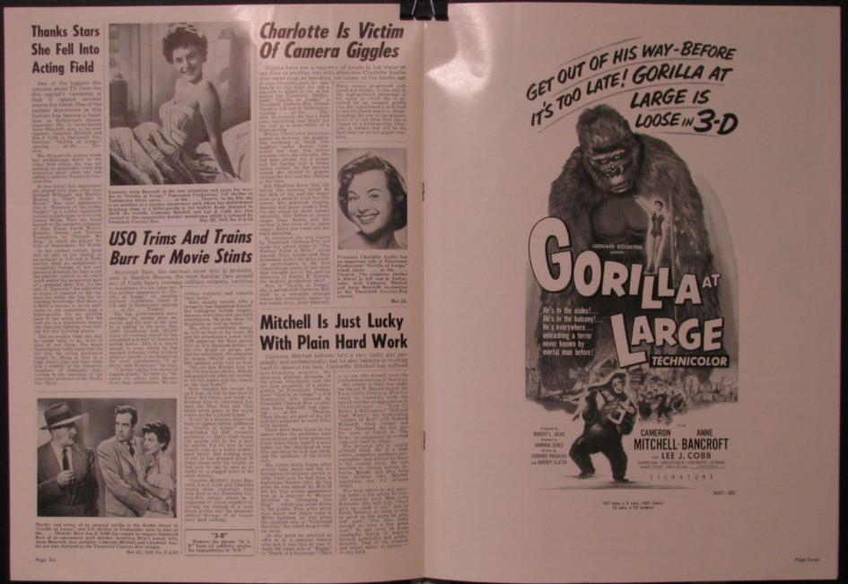 gorillaatlarge_pb2