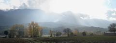 il matese (archifra -francesco de vincenzi-) Tags: autumn italy italia autunno molise isernia devincenzi absolutelystunningscapes pianadibojano archifraisernia