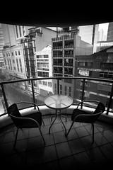 Brisbane City (C) 2008