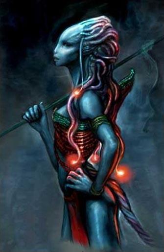 avatar de Safara