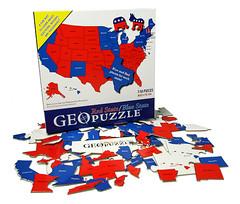 GEO-107_puzzle