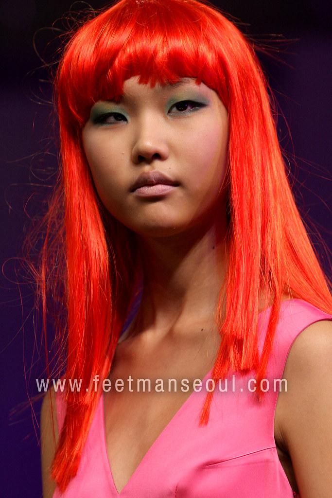 SFAA S/S 2009: Park Youn Soo (박윤수) IMG_2748 copy
