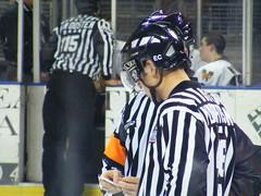 tbirds 112208 142 (Zee Grega) Tags: hockey whl tbirds seattlethunderbirds