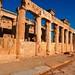 74 Latrine, Frontinus Street, Hierapolis, Pamukkale