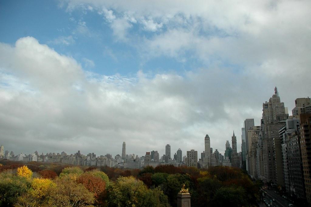 NYC (6)