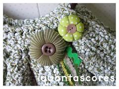 verde seco (ins.azevedo) Tags: malas fatbag