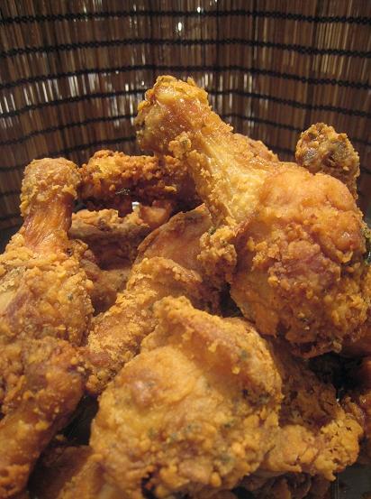 ... world does fried chicken thai fried chicken a thai fried chicken gai