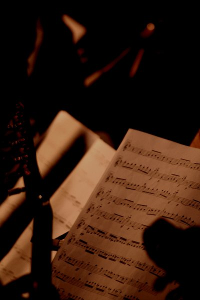 on-fnac-03-partitura