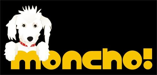 moncho!
