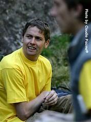2005 - andrew earl