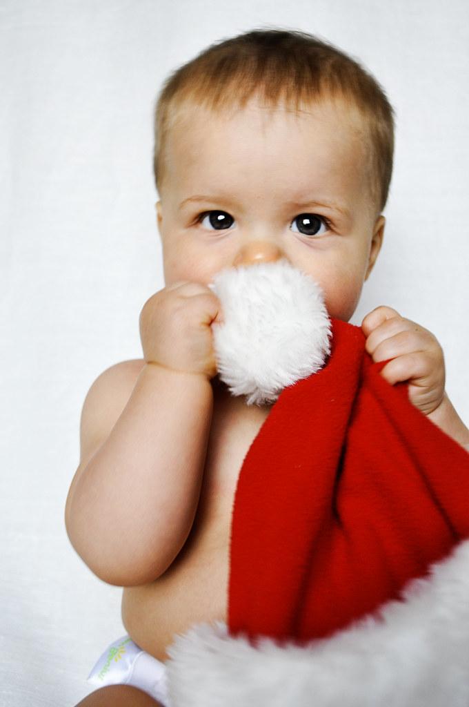 Liam Christmas Card3