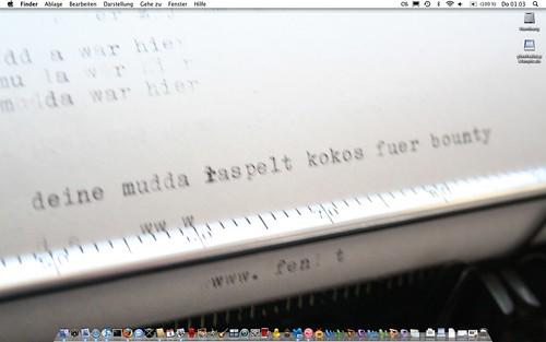 wallpaper macbook pro. MacBook Pro Wallpaper