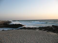 beach (Mahsa3611) Tags: blue sea summer sky beach water iran kish shiraz تابستان ایران mahsa ساحل کیش دریا مهسا shadaei mahsa3611
