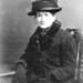 McCormick Mary 1908
