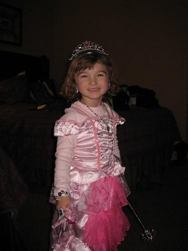 december 2008 009