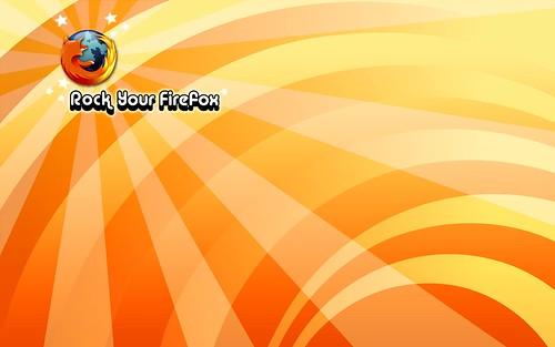 rock_firefox_1920x1200